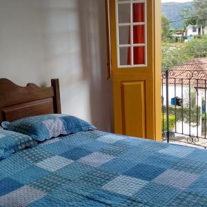 Hotel Pictures: Sobradinho Tiradentes, Tiradentes