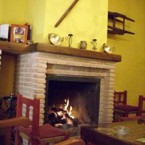 Hotel Pictures: Casa La Cristo, Villanueva de la Jara