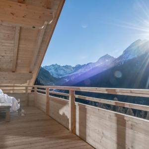Photos de l'hôtel: Berghotel & Gasthof Marlstein, Oetz