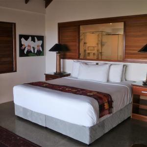 Hotel Pictures: Sea Winds Villa, Sigatoka