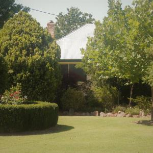 Hotel Pictures: Lynrose Place, Stanthorpe