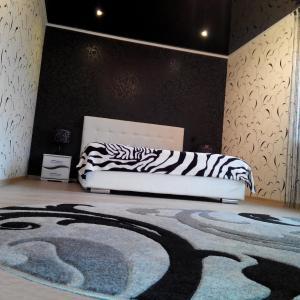 Hotel Pictures: Apartment on Ershova 20, Slonim