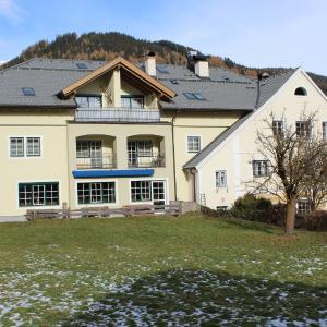 Zdjęcia hotelu: Familiengasthof Pirkerwirt, Rennweg