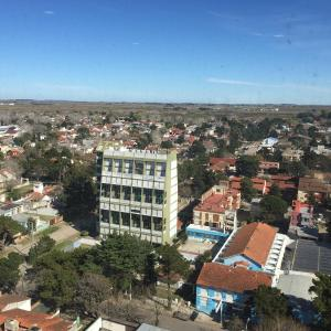 Hotellikuvia: Hotel Garay, San Bernardo