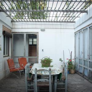 Hotellbilder: La Casa de Vistalba, Ciudad Lujan de Cuyo