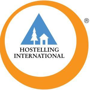Hotellbilder: Hi Patagonia Hostel, Puerto Madryn