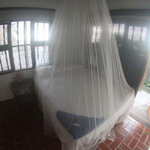 Hotel Pictures: Casa Agua Vela Hostal, Santa Veronica