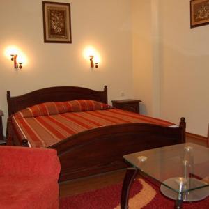 Fotos del hotel: Hotel Rai, Tryavna