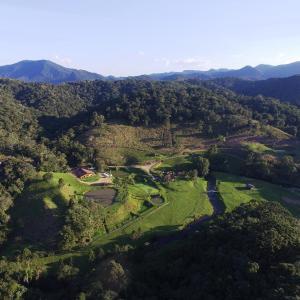 Hotel Pictures: Fazenda Leão da Montanha, Grota Funda
