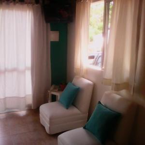 Hotelfoto's: Come Nonthue, Mar Azul