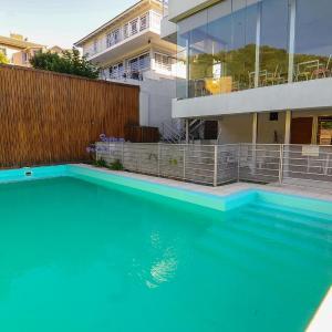 Fotos do Hotel: Posada del Vaivén, Villa Carlos Paz