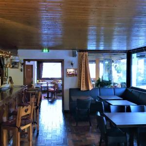 Hotel Pictures: Hotel Le Soly, Morzine