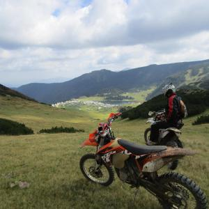 Photos de l'hôtel: Enduro Grip Bosnien, Bugojno