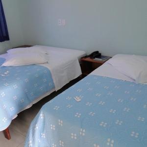 Hotel Pictures: Vereda´s Hotel de Natividade, Natividade