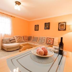 Hotel Pictures: Casa Juanfra, Telde