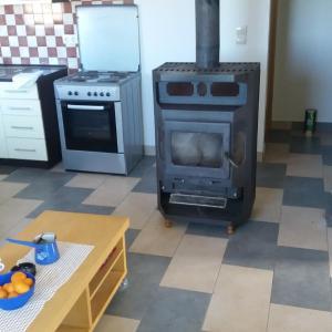 Fotos do Hotel: Apartments Maric Begovo Selo, Kupres