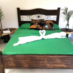 Hotel Pictures: Guest House Pura Vida, Quepos