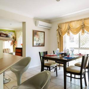 Foto Hotel: Amituofo Guest House, Gold Coast