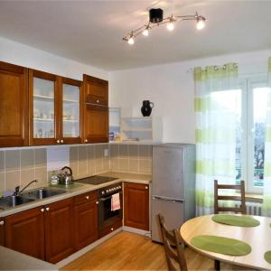 Hotel Pictures: Apartment U Luny, Most