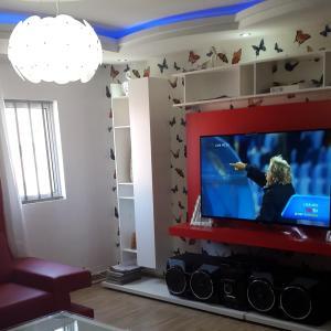 Photos de l'hôtel: Chinese People Apartment, Luanda