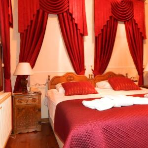 Hotelbilder: Fatma Hanim Konagi, Bartın