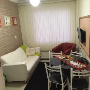 Hotel Pictures: Apartamento São Francisco Balneario Camboriu, Balneário Camboriú