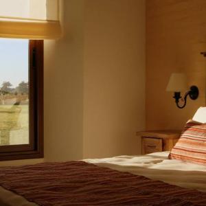 Fotos de l'hotel: Alma Pampa, Chascomús