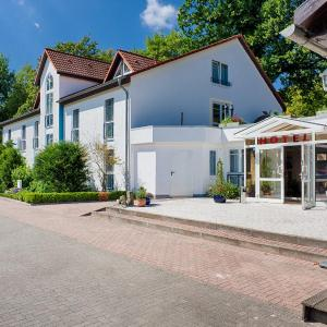 Hotelbilleder: Carmina am See, Karnin