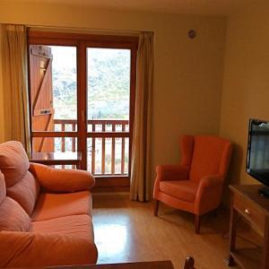 Zdjęcia hotelu: Dream La pleta de Soldeu, Soldeu