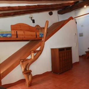 Hotel Pictures: Casalombardo, Lascuarre