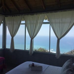Hotel Pictures: La Rinco Ecuador, Entrada