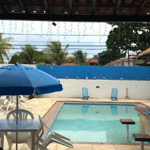 Hotel Pictures: Casa Maria Farinha, Paulista