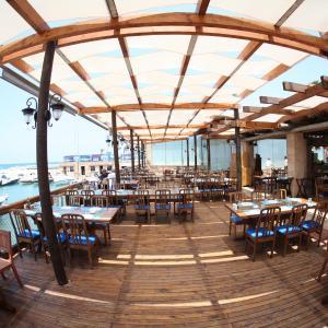 Fotos de l'hotel: San Stephano Resort, Batroûn