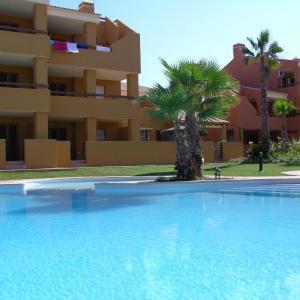 Hotel Pictures: Albatros Playa 3 - 7208, Mar de Cristal