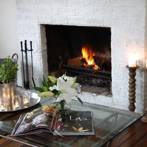Photos de l'hôtel: Berrima Cottage, Berrima