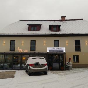 Fotos de l'hotel: Hotel Pruggererhof, Pruggern