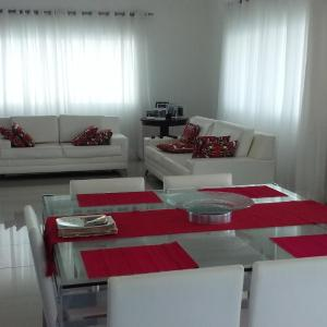 Hotel Pictures: Condominio Raiz Da Serra 3, Gravatá