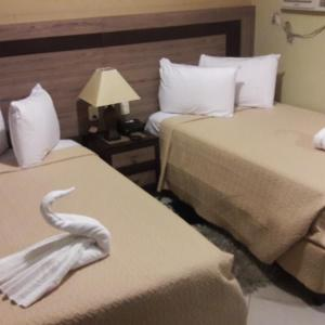 Hotel Pictures: Atlantic Blue Hotel, Guayaquil