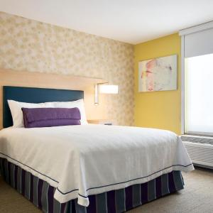 Hotel Pictures: Home2 Suites by Hilton Fort St. John, Fort Saint John
