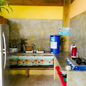 Hotel Pictures: One World Costa Rica, Cocles