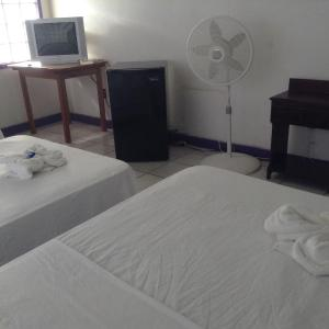Hotel Pictures: Amelia Guest House, San Pedro