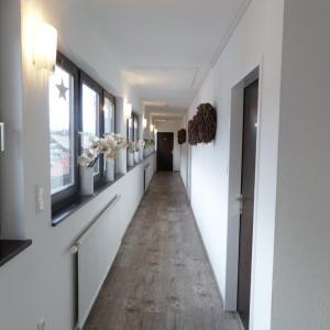 Hotellikuvia: Pension Rainer, Ellmau