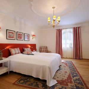 Hotelbilleder: Hotel Gut Ising, Chieming