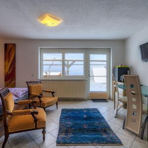Hotellikuvia: Oakmountain, Eichenberg