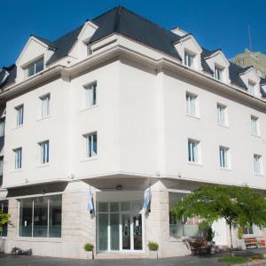 Fotos del hotel: Hotel Normandie Miramar, Miramar