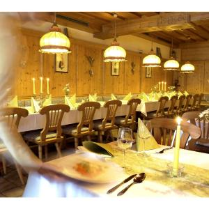 Fotos del hotel: Landgasthof Sengstbratl, Wallsee