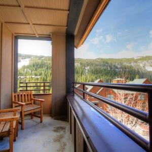 Photos de l'hôtel: 8523 Dakota Lodge Condo, Keystone