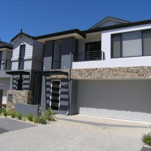 Φωτογραφίες: Swan Valley Townhouse, Henley Brook