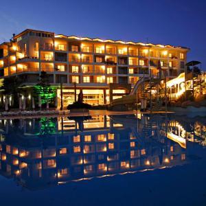Hotelbilder: Washington Resort Hotel & Spa, Kizilagac