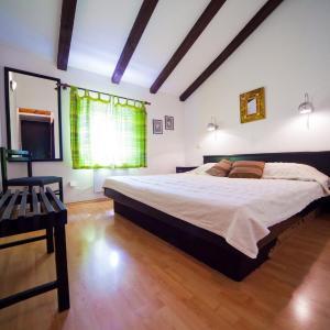 Foto Hotel: Apartments Villa Mare, Mlini